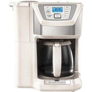 how to use mr coffee ecm160 4-cup steam espresso machine