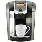Top Coffee Maker
